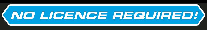 No-Licence-2
